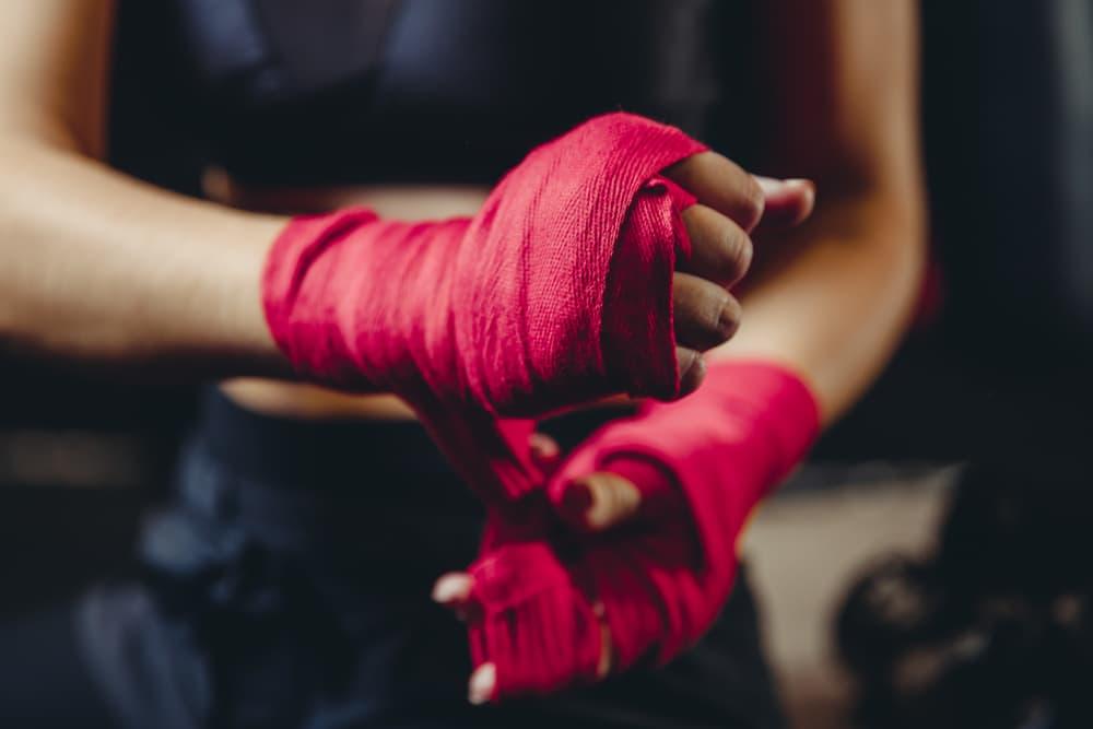 安心して通えるキックボクシングジム選びのポイント