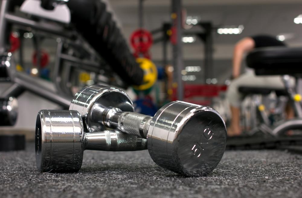 キックボクシングは消費カロリーが高いから痩せるは本当?のまとめ