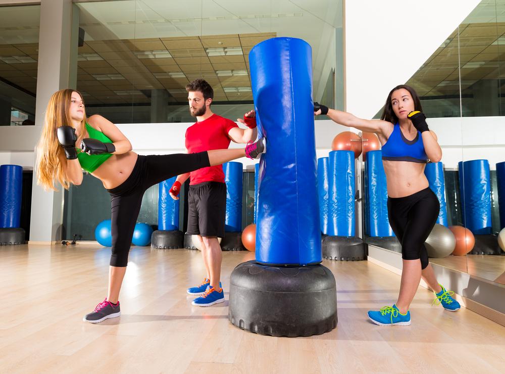 女性や初心者も安心して通えるキックボクシングジムのまとめ
