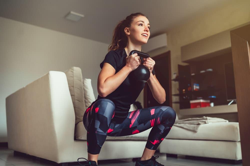 e-ラーニングで運動を続ける行動心理を学べる